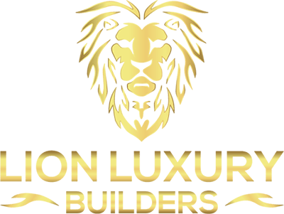 Lion Luxury Builders